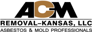 ACM Removal-Kansas asbestos and mold removal professionals