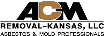 ACM Removal-Kansas